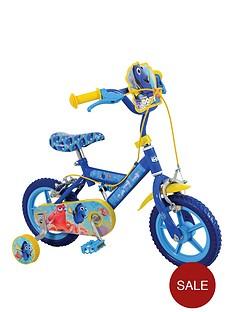 finding-dory-12-inch-bike