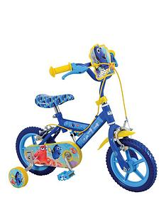 finding-dory-finding-dory-12-inch-bike
