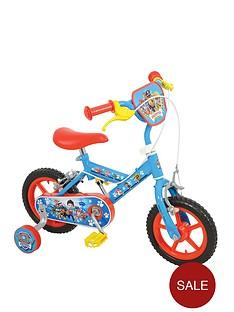 paw-patrol-paw-patrol-12-inch-bike