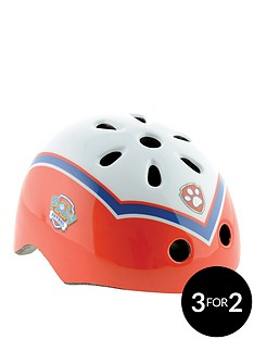 paw-patrol-ramp-style-safety-helmet