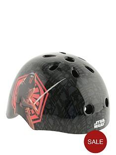 star-wars-the-force-awakens-ramp-style-safety-helmet