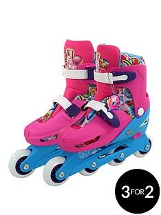 shopkins-adjustable-in-line-skates