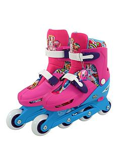 shopkins-shopkins-adjustable-in-line-skates