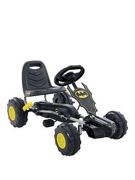 batman-go-kart