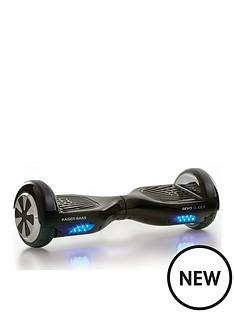 kaiser-baas-revo-glider-board