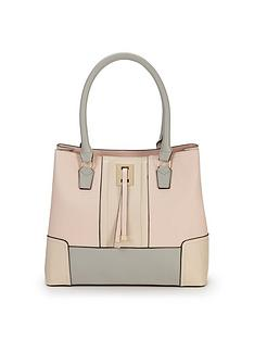 metalwork-tote-bag-blush