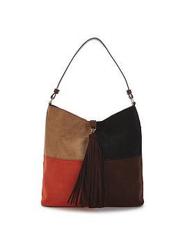 v-by-very-patchwork-amp-tassel-slouch-shoulder-bag