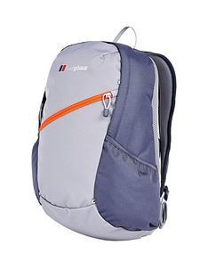berghaus-twentyfourseven-20-rucksack