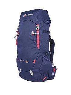 berghaus-trailhead-50-women039s-rucksack