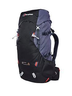 berghaus-trailhead-50-mens-rucksack