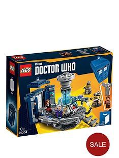 lego-lego-ideas-doctor-who