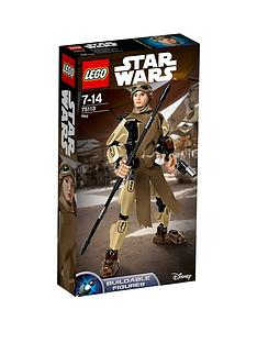 lego-star-wars-constraction-star-wars-rey