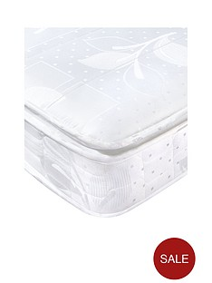 airsprung-rolled-pillowtop-comfort-mattress-next-day-delivery