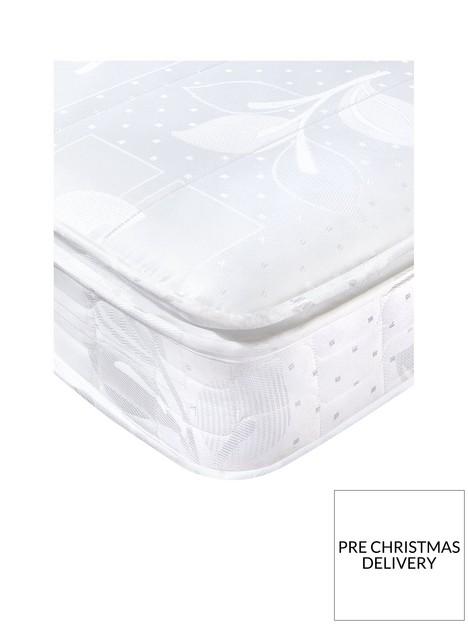 airsprung-rolled-pillowtop-comfort-mattress