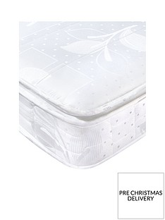 airsprung-rolled-pillowtop-comfort-mattress