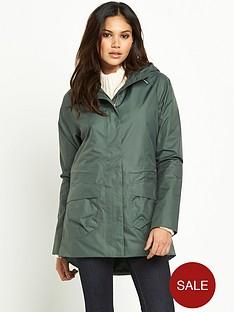 helly-hansen-appleton-jacket