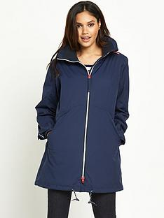 helly-hansen-helly-hansen-laurel-jacket-longer-length