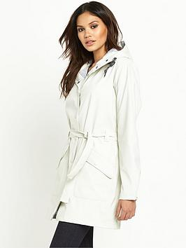 helly-hansen-kirkwall-jacket