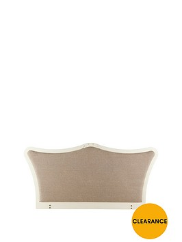 antoinette-wood-and-fabric-cushioned-headboard