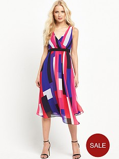 v-by-very-colour-block-asymmetric-dress