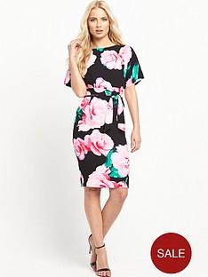 v-by-very-kimono-sleeve-dress