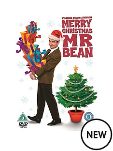 merry-christmas-mr-bean