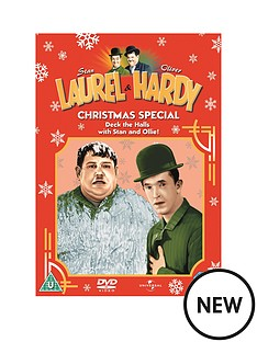 laurel-amp-hardy-christmas-special