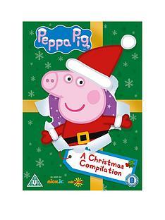 peppa-pig-vol-20-a-christmas-compilation