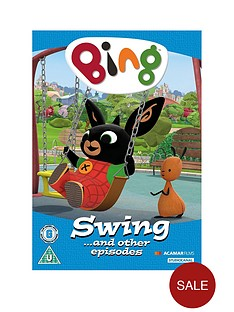 bing-swing-amp-other-episodes