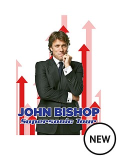 john-bishop-supersonic