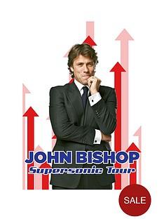 john-bishop-supersonic