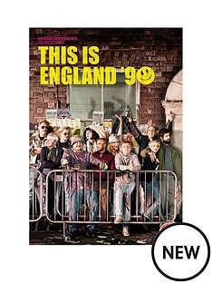 this-is-england-03990