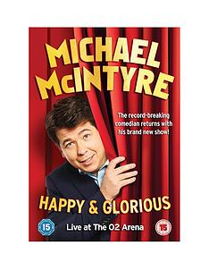 michael-mcintyre-happy-and-glorious