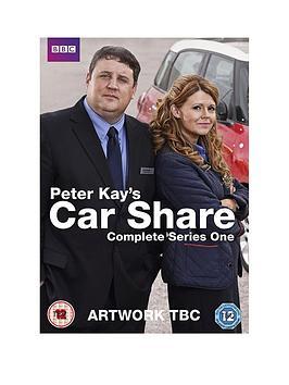 peter-kay039s-car-share