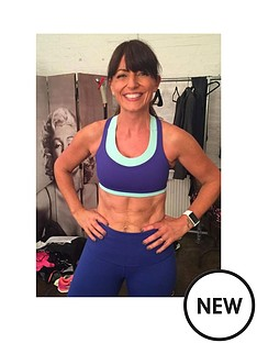 davina-5-week-fit