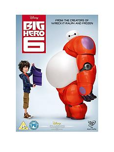 disney-big-hero-6