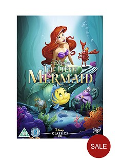 disney-the-little-mermaid-1989