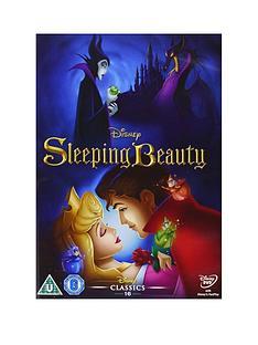 disney-sleeping-beauty-1959-dvd