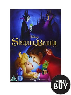 disney-sleeping-beauty-1959-dvd