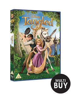 disney-tangled-2011-dvd