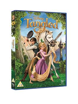 disney-tangled-2011