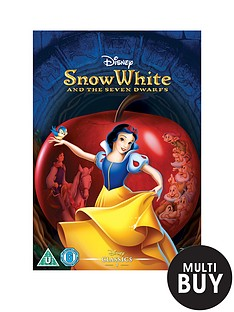 disney-snow-white-1937-dvd