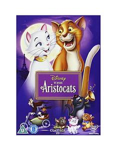 disney-the-aristocats-1970