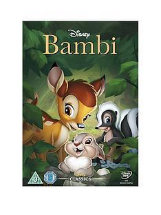 disney-bambi-1942