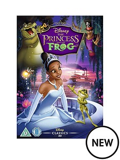 disney-princess-and-the-frog-2010