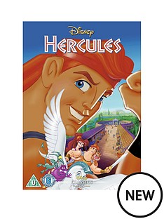 disney-hercules-1997