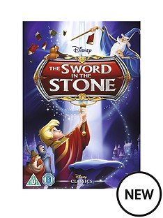 disney-the-sword-in-the-stone-1963