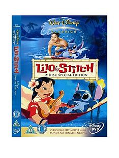 disney-lilo-and-stitch-2002