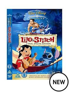 disney-lilo-and-stitch-2002