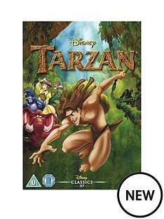 disney-tarzan-1999